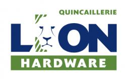 Lion Hardware Ltd.