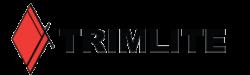Trimlite Canada Ltd. – Western & Trimlite Canada Ltd. - Eastern