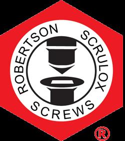 Robertson Inc.