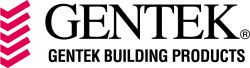 Gentek Building Products Ltd.