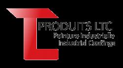 LTC Products Inc.