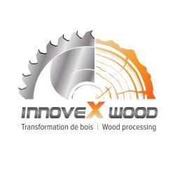 InnoveX Wood Inc. | Bois Innovex Inc.