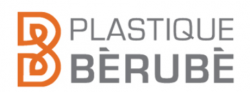 Plastique Bérubé