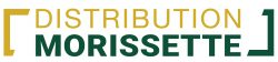 Distribution Morissette Inc.
