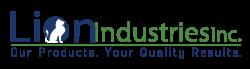 Lion Industries Inc.