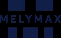 Industries Mélymax Inc.