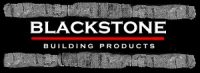 Blackstone Building Products
