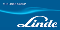 Linde Canada Limited