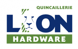 Lion Hardware Ltd.