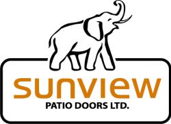 Sunview Patio Doors Ltd.