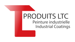 LTC Products Inc.