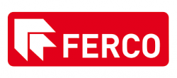 Ferco Architectural Hardware Inc.