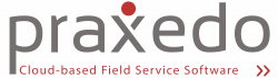 Praxedo Software Inc.