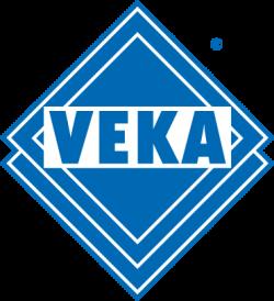 VEKA Canada Co.